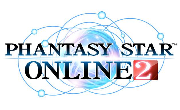 Anime 'Phantasy Star Online 2' Tampilkan Lebih Banyak Pemain Untuk Animenya