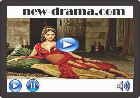 latest episode of mera sultan episode 209 with our viewers and you
