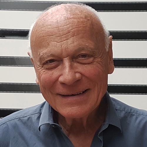 Ferrenbach Pierre