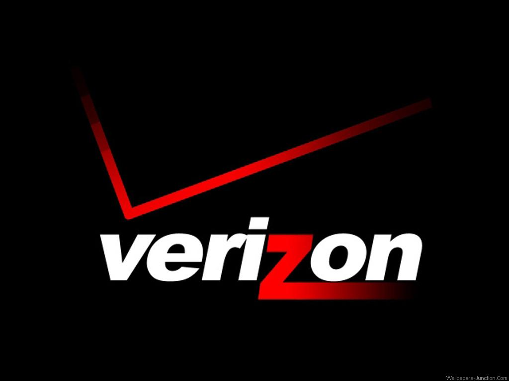 Verizon. 7,, likes · 29, talking about this · , were here. Better moments from the better network.