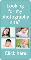 Photo Site