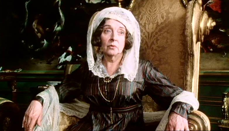 lady catherine de bourgh in pride and prejudice Pride and prejudice study guide contains a biography of jane austen, literature essays, a complete e-text,  lady catherine lady catherine de bourgh,.