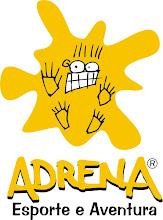 Adrena no DF