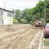 SE INVIERTEN 550 MIL PESOS EN LA CALLE GUILLERMO PRIETO DEL FRACCIONAMIENTO RIO BRAVO.