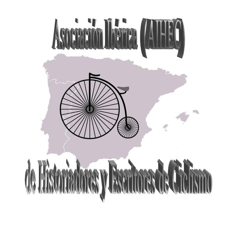 Miembor de AIHEC