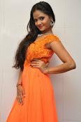 Shreya Vyas glamorous photos-thumbnail-17