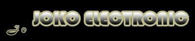 JOKO-ELECTRONIC