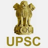 UPSC CISF (ACs) Exam 2015