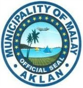 MUNICIPALITY OF MALAY