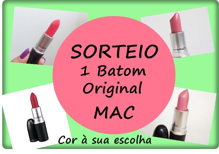 http://www.lariialves.com/2014/11/sorteio-um-batom-mac-original.html