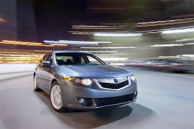 2010-Acura-TSX-V-6-New-Car-Review-Front-side