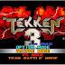 Tekken 3 Download For PC Full Version