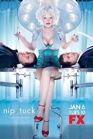 Assistir Nip Tuck 7 Temporada Dublado e Legendado Online