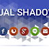 Dual Shadow v1.0.1 Apk