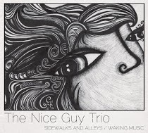 THE NICE GUY TRIO