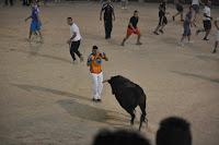 leganes-encierros-2011-salto-del-angel-sobre-el-toro. Abuelohara