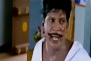 Koodi Vazhnthal Kodi Nanmai | All Comedy Scenes | Vadivelu, Vivek