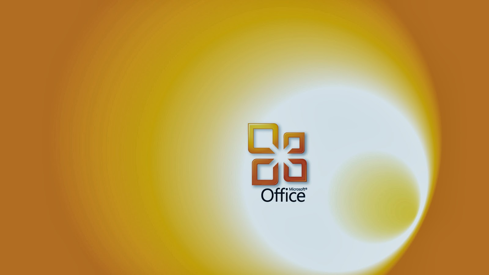 5 Software Alternatif Microsoft Office