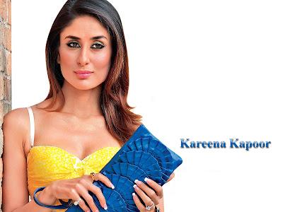 Hot+Pics+of+Kareena+Kapoor