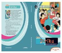 Buku Kurikulum 2013 untuk Tingkat Madrasah Ibtidaiyah (MI)