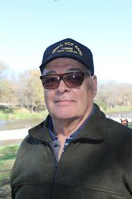 LU8HH  Juan Carlos Buttiero