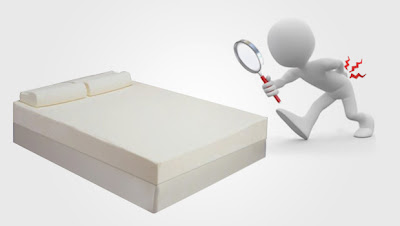 What Is the Best Mattress