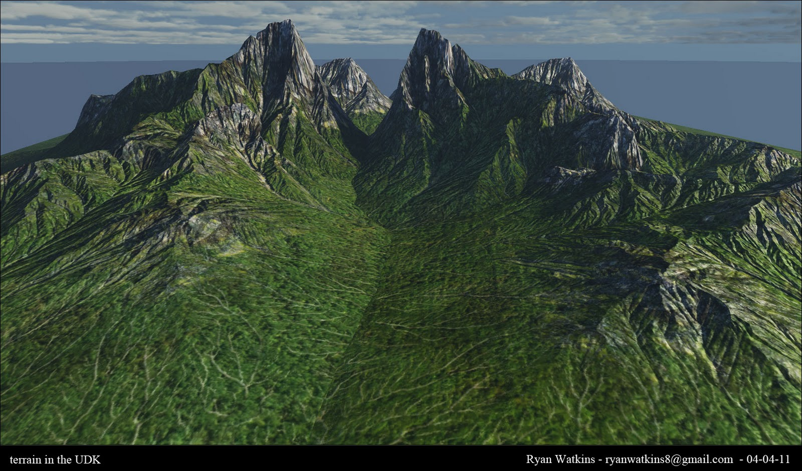 http://4.bp.blogspot.com/-o9rwpzjvXeQ/TZpnnIFWX1I/AAAAAAAAACk/Ehe6yDAOErI/s1600/terrain_udk.jpg