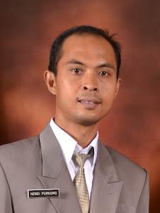 Sekretaris Camat