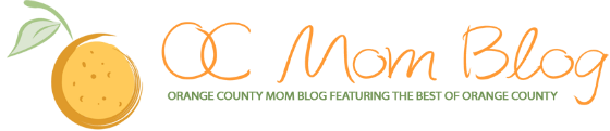 *****WE HAVE MOVED! A BIGGER AND BETTER OC MOM BLOG*****