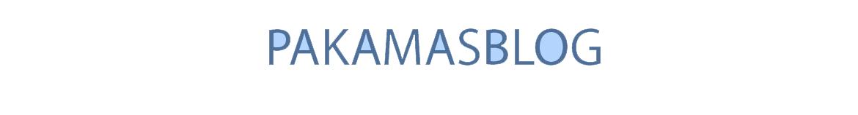 PakamasBlog