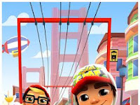 Subway Surfers 1.50.2 APK for Android