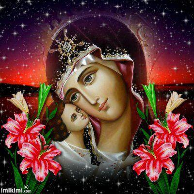 http://4.bp.blogspot.com/-o9ucoqNjNxE/UY663Ux3oKI/AAAAAAAACR0/gYsROYlRv_4/s1600/486572_247237632054471_1764700798_n.jpg