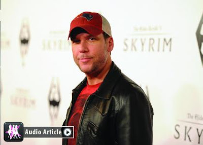 Dane Cook's Off-Color Colorado Shooting Comments » Gossip | Dane Cook