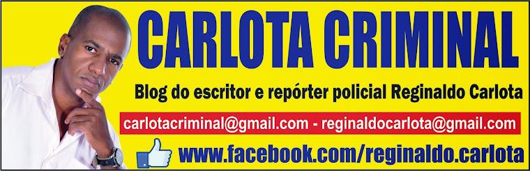 carlotacriminal