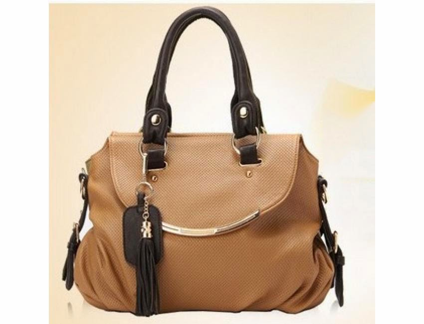 Shoulder Bag Online Shopping Malaysia 103
