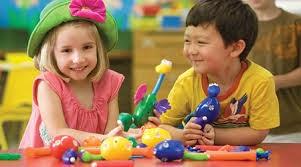 http://rochester.kidsoutandabout.com/content/allendale-columbia-school