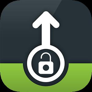 မိမိဖုန္းထဲ အေၾကာင္းအရာေတြကို ၾကည့္မရေအာင္လုပ္ေပးမယ္-Lollipop Lockscreen Android L v1.4 Apk