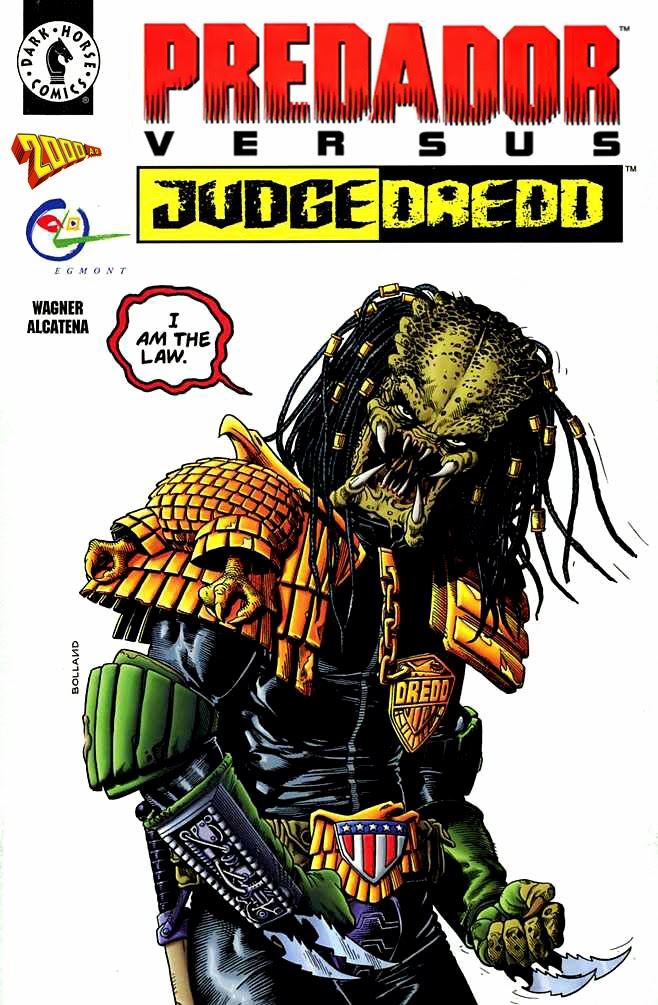 http://www.mediafire.com/download/1cxzzk1xl8cznla/Predador+vs+Juiz+Dredd.zip