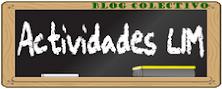 Colaboro en ACTIVIDADES LIM
