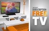 DVR+ Promo Video