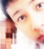 my...pic lha