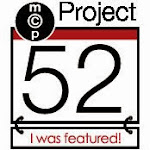 MCP Project Top Ten