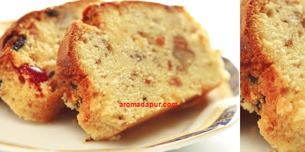 Resep kue tape,resep kue bolu tape,resep kue,resep resep kuem kumpulan resep kue,resep kue tape singkong, resep kue tape singkong kelapa muda aromadapurdotcom
