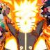 Naruto Sun Storm Revolution: Game será lançado em setembro!