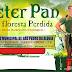 São Pedro da Aldeia recebe os espetáculos Peter Pan e a Floresta Perdida e Ox Exculaxados neste final de semana