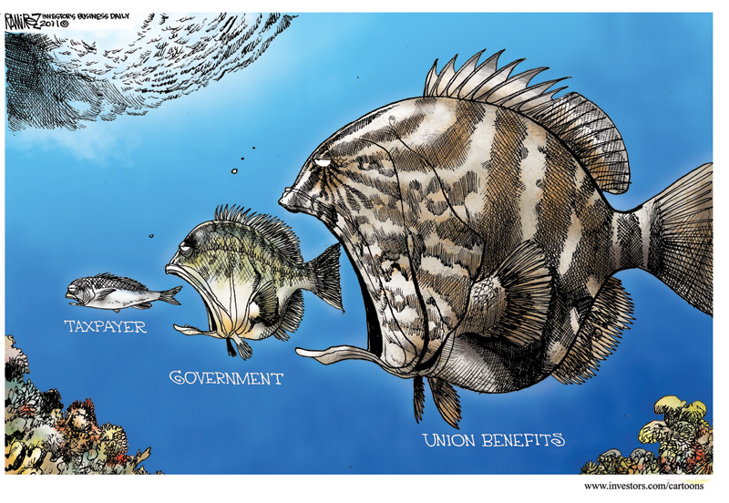 Never yet melted ramirez cartoon for Dreaming of eating fish
