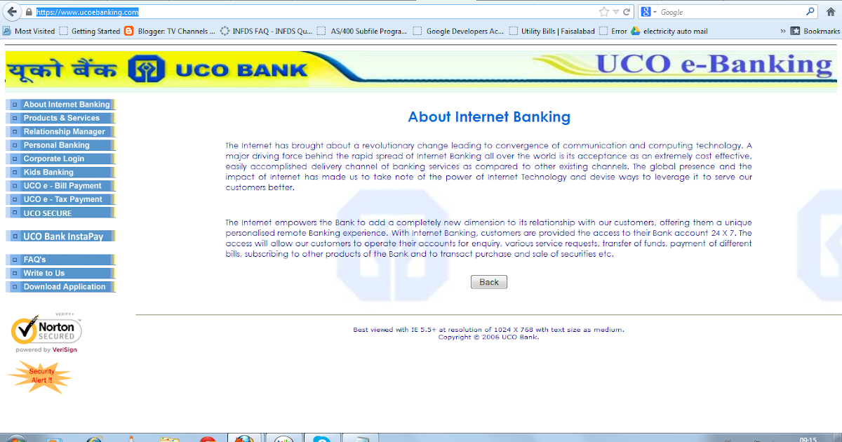 how to change icici bank branch address online