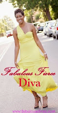 SHOP | Fabulous Diva