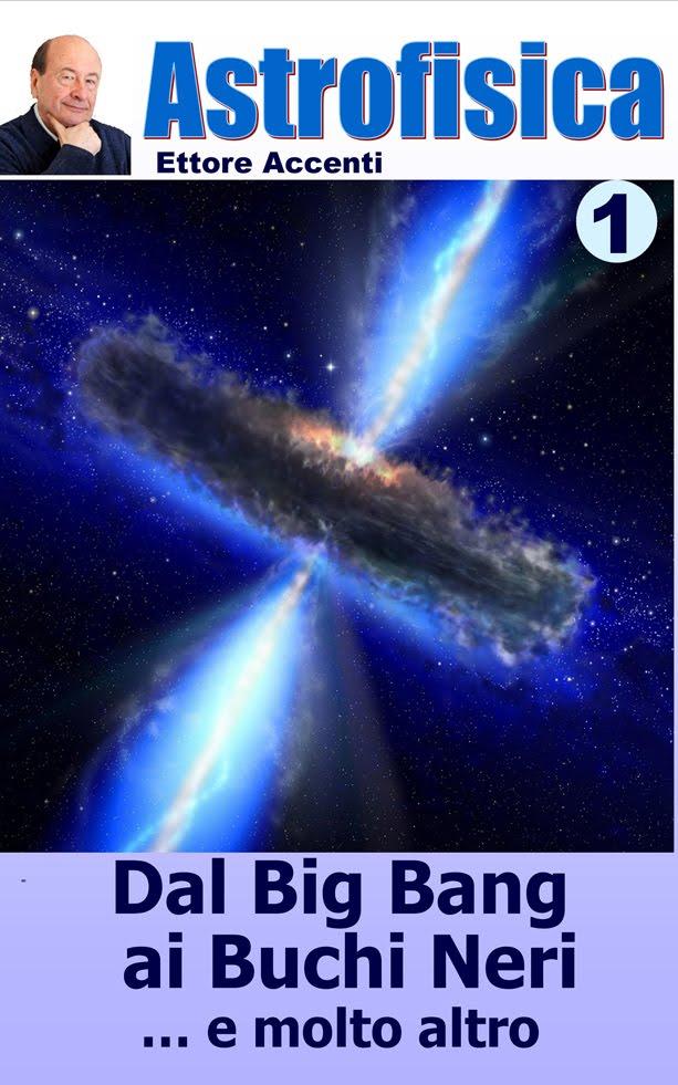 Astrofisica 1