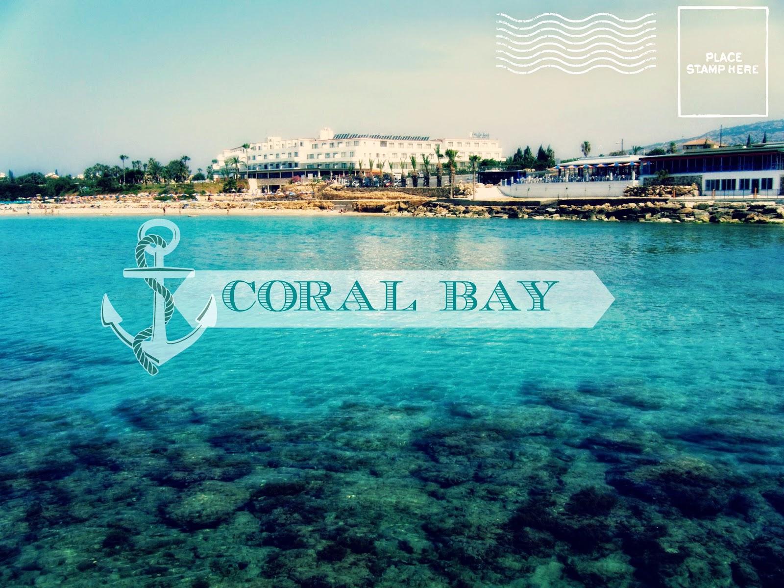 http://sussysmediterraneantreasures.blogspot.de/2014/05/zypern-coral-bay-der-ort-mit.html